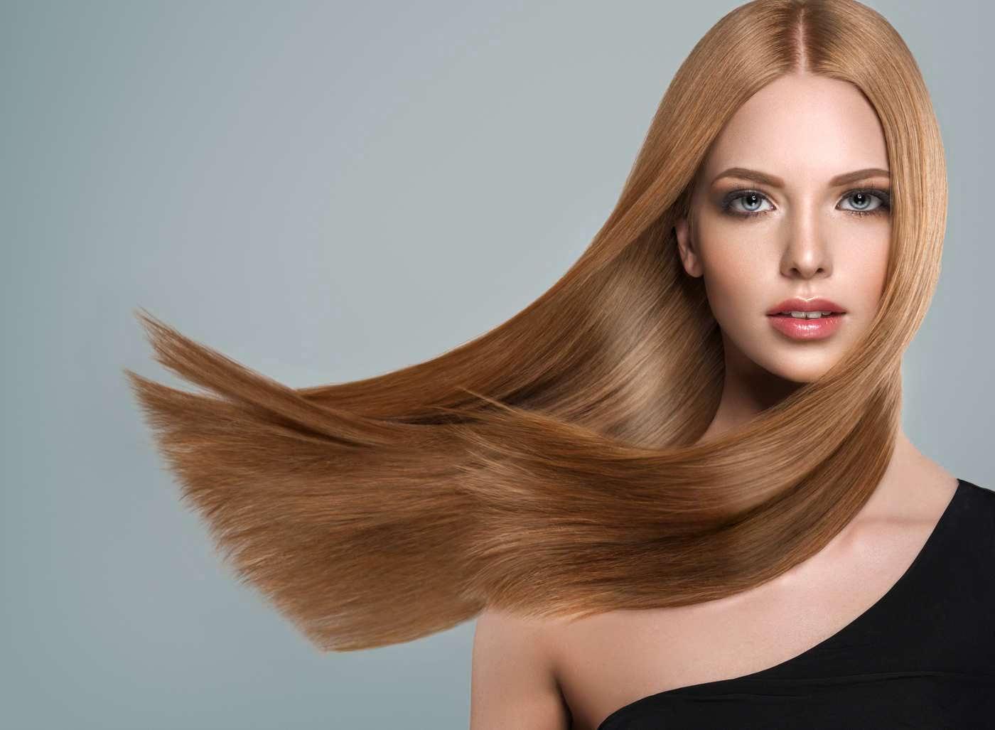 Sfaturi pentru un păr frumos și sănătos