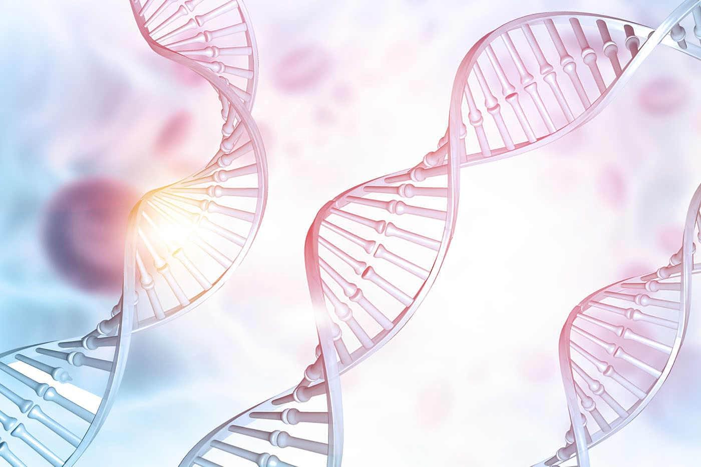 ADN-ul influențează capacitatea de eliminare a amintirilor înfricoșătoare [studiu]