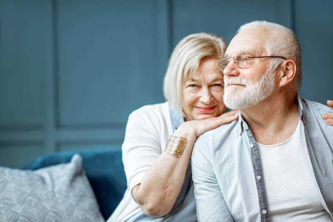 Cum îți poți păstra agilitatea mentală la o vârstă înaintată? [studiu]