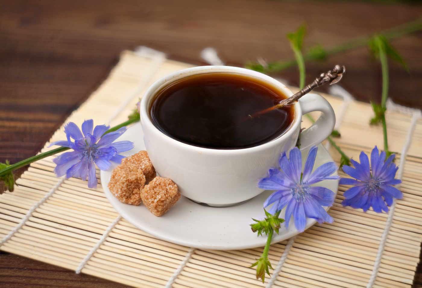 Alternative naturale pentru cafea