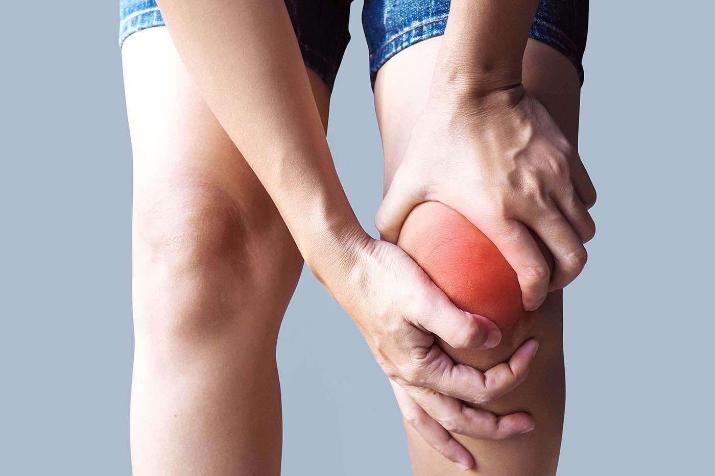 Dermatomiozita: cauze, simptome, tratament
