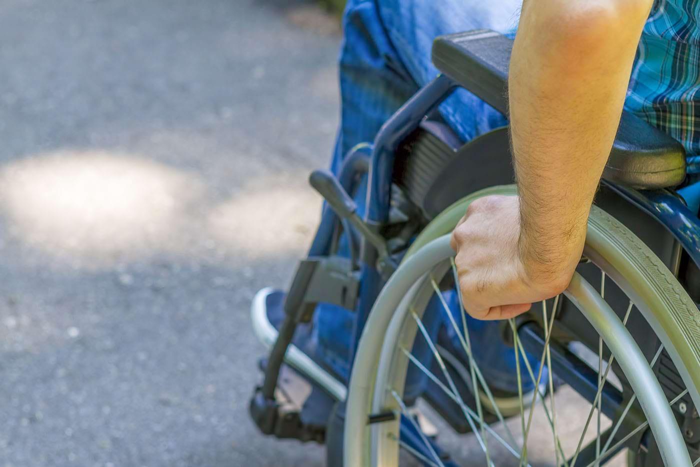 Distrofia musculară: tipuri, simptome, tratament
