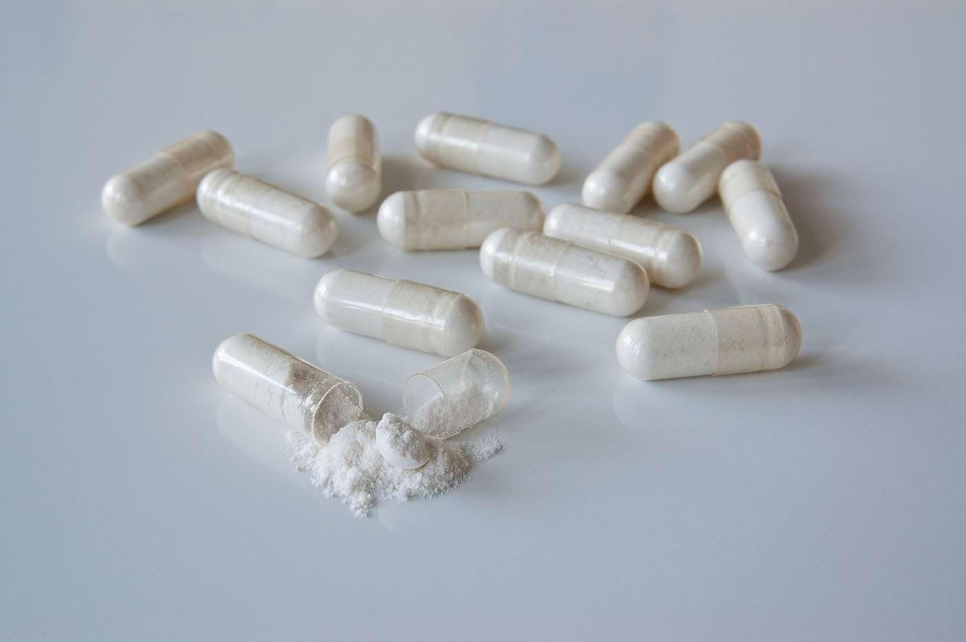 Un medicament experimental pentru schizofrenie, promițător în tratarea afecțiunii [studiu]