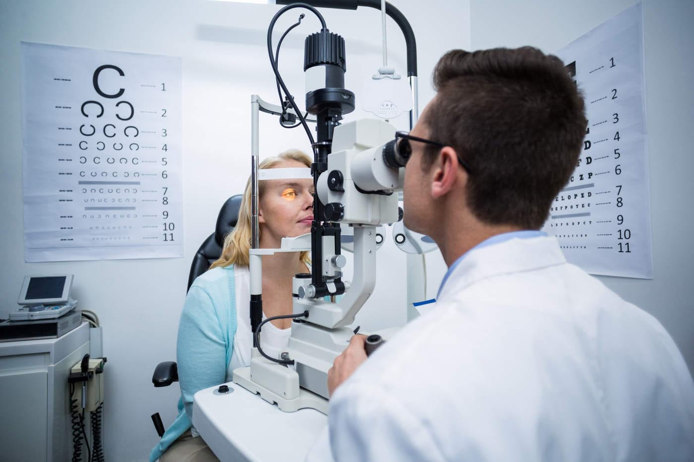 boli ale pleoapelor oftalmologie