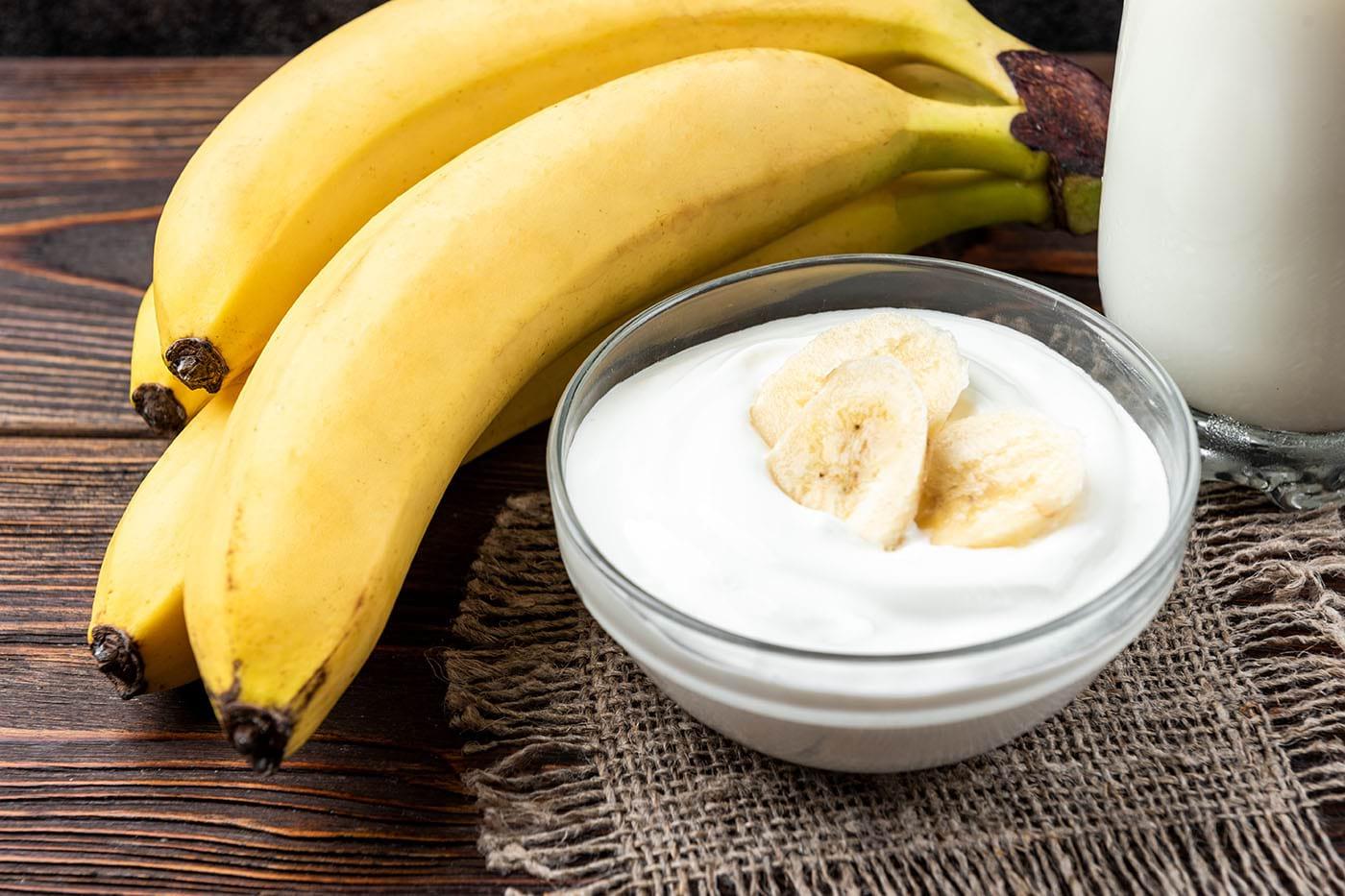 7 alimente sănătoase care îți revigorează starea de spirit