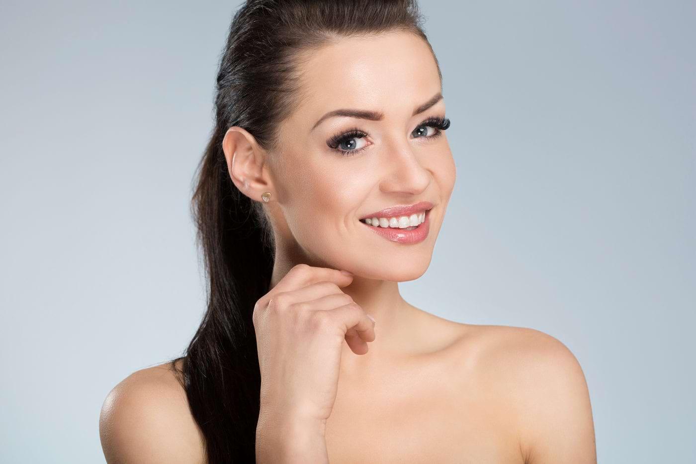 Acizii exfolianți în rutina de îngrijire a pielii