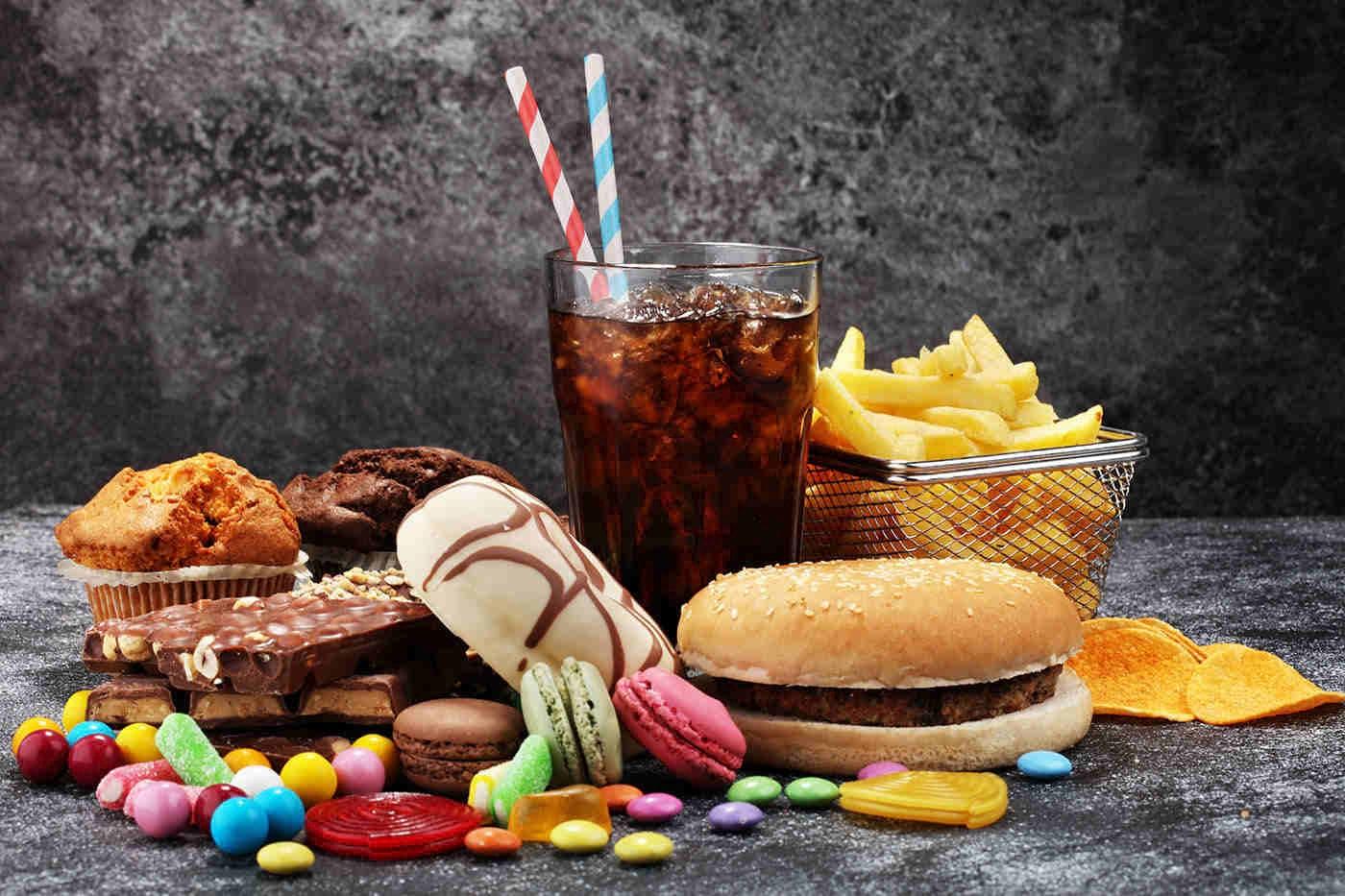 Alimentele procesate: toate sunt la fel de rele?
