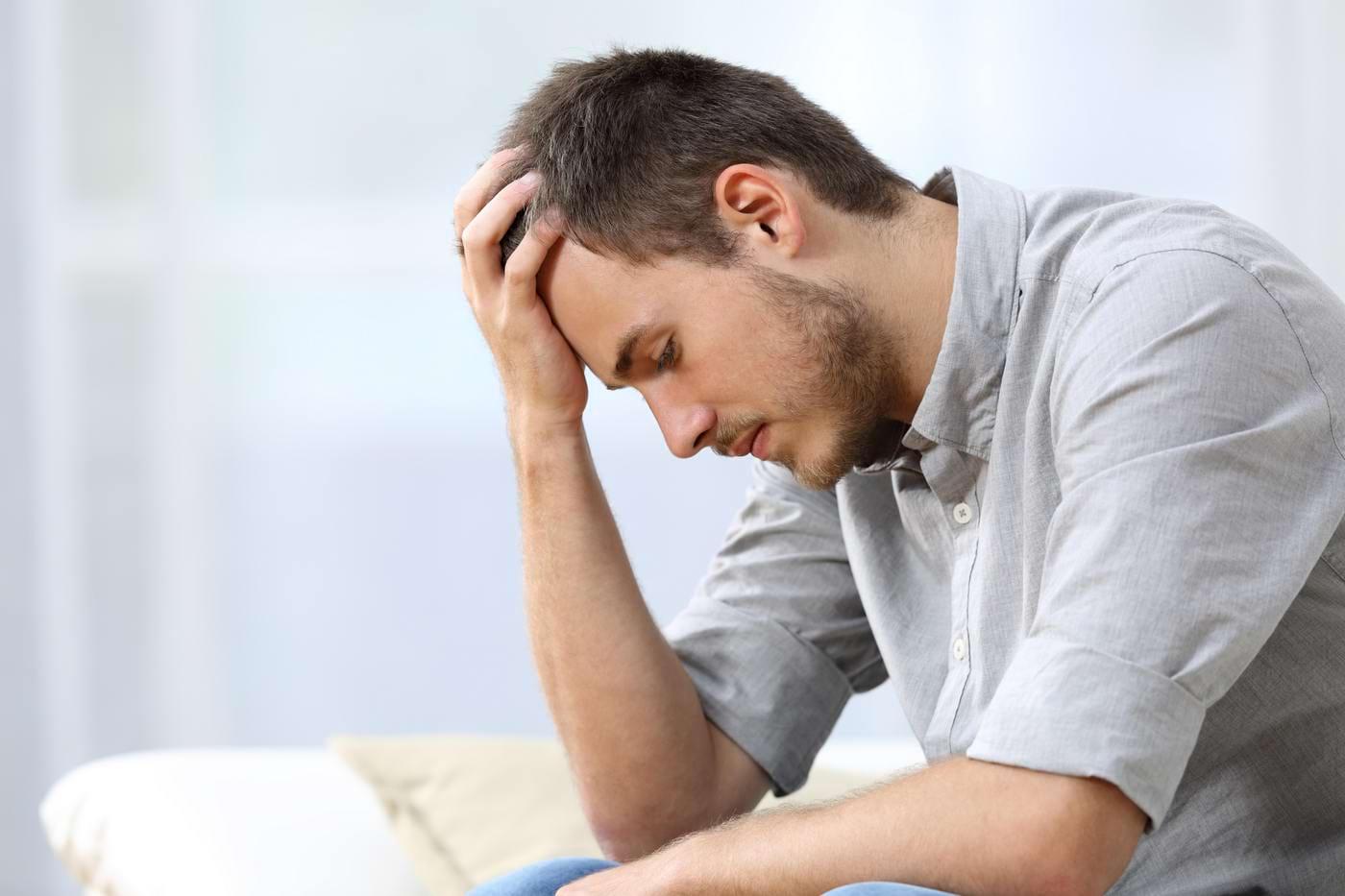 Anxietatea și noul coronavirus: cum putem combate panica