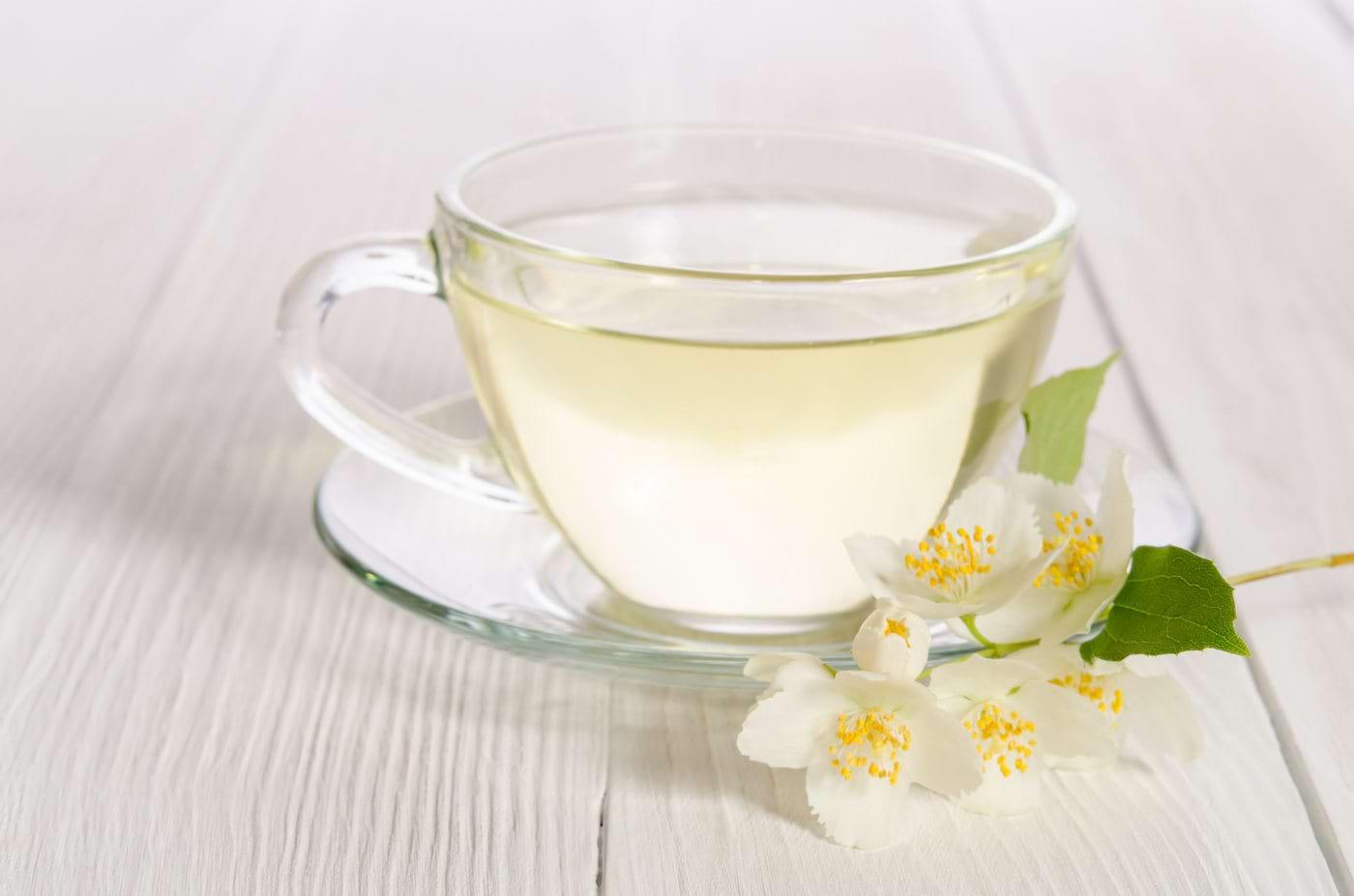 Ceaiuri benefice în astenia de primăvară