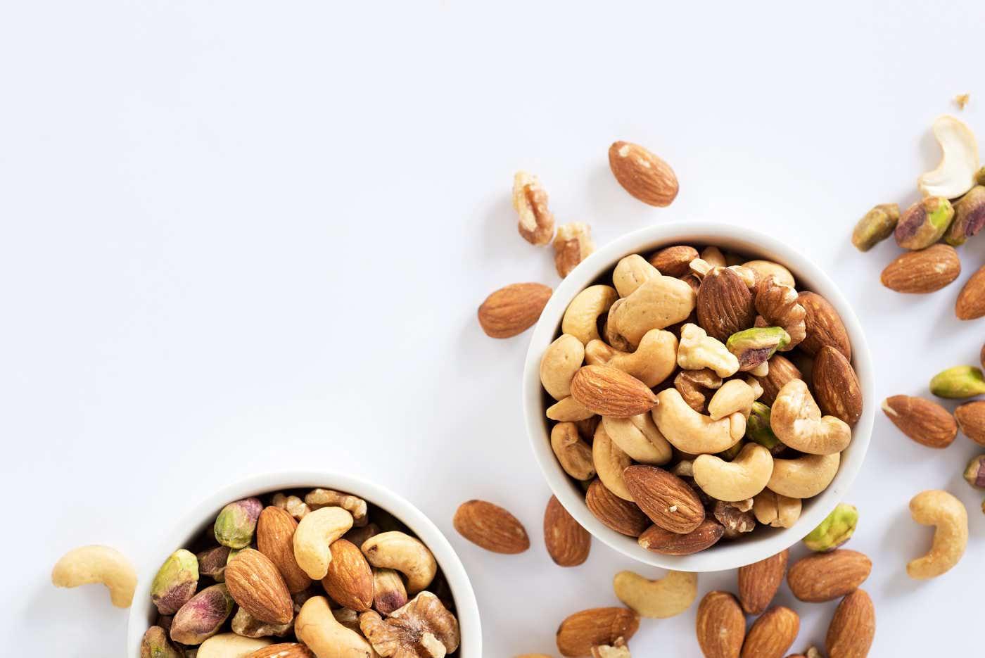 Dieta pentru hipotensivi: alimente care cresc tensiunea arterială