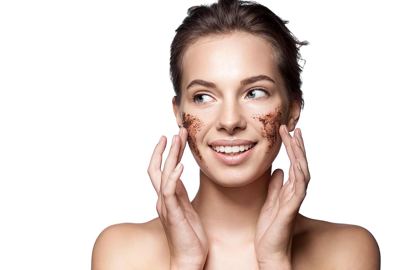 Pudrele de curățare organo-cosmetice: ce ingrediente au efect purificator
