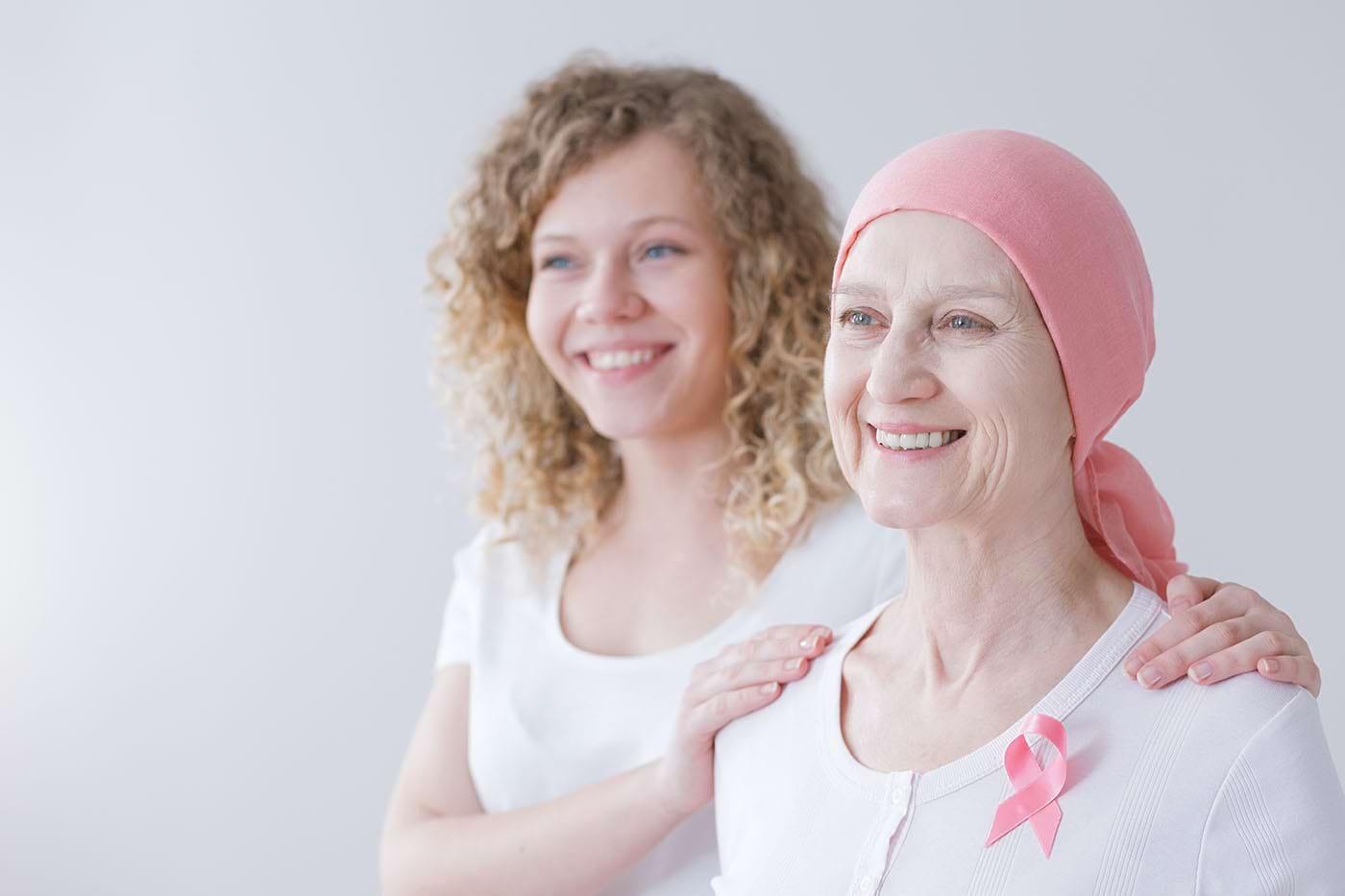Radioimunoterapia în oncologie
