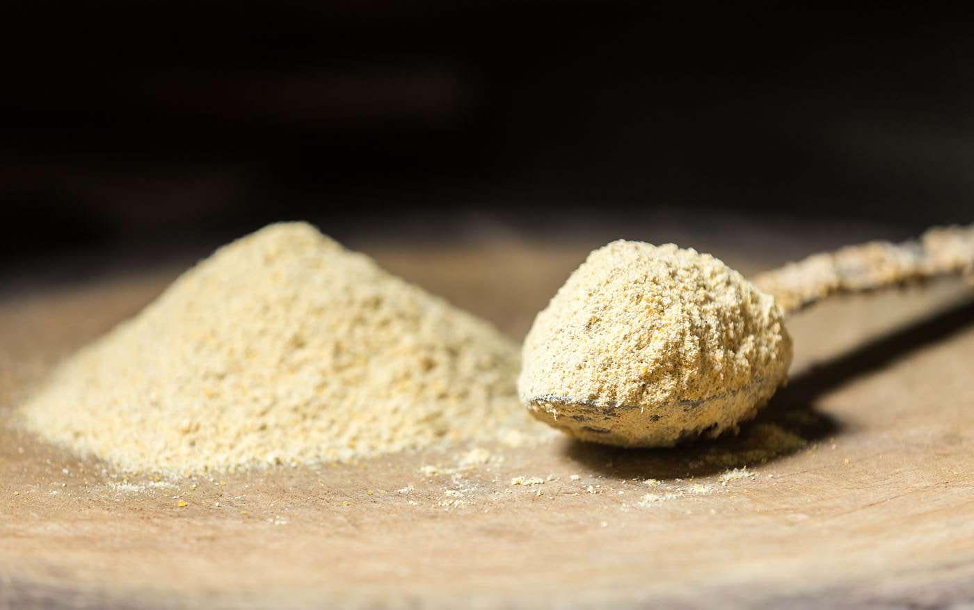 Tărâțele de orez, ingredientul-minune în ritualul de frumusețe japonez