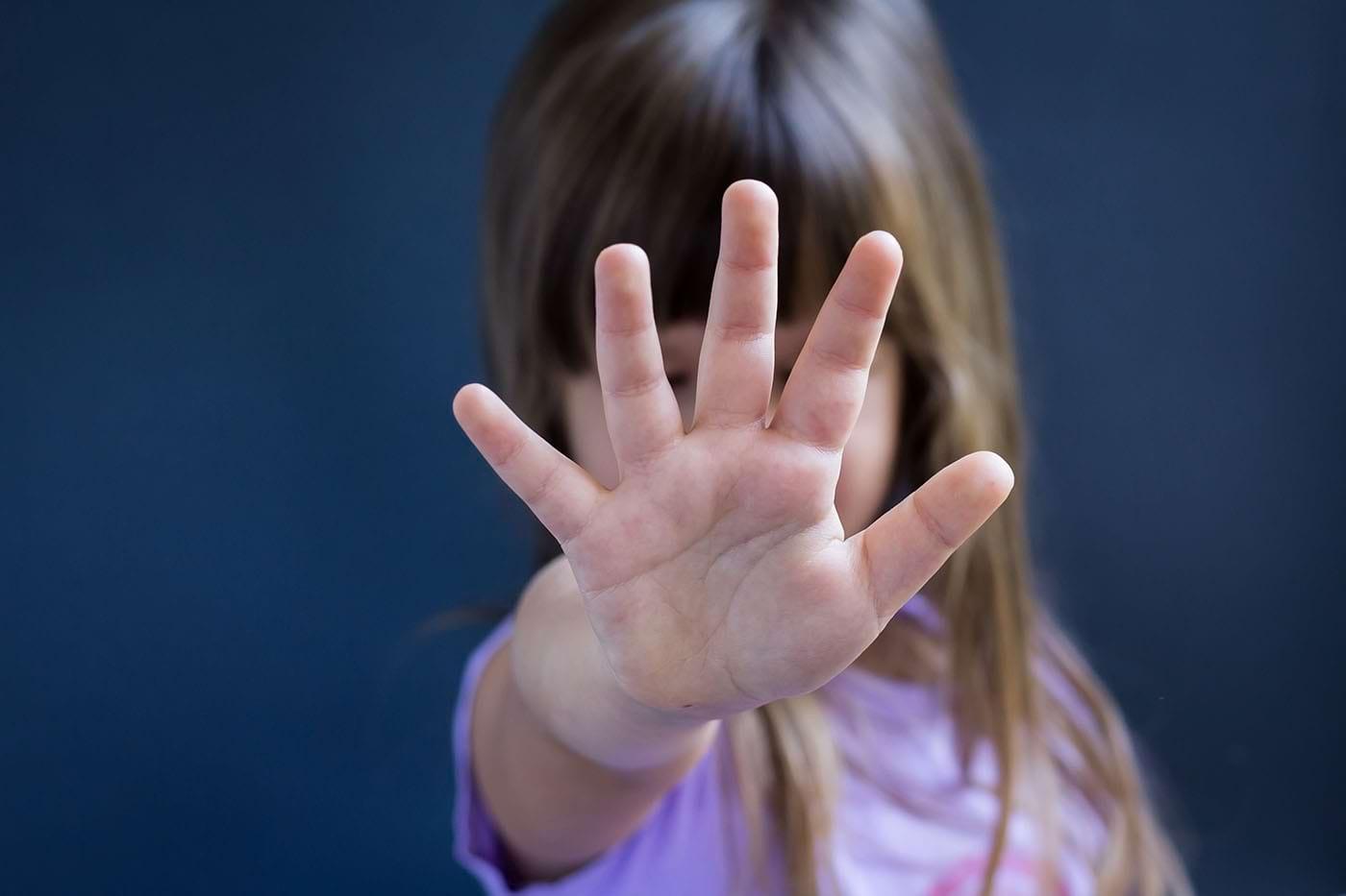 19 Noiembrie - Ziua Mondială de Luptă pentru Prevenția Abuzului și Violenței asupra Copiilor