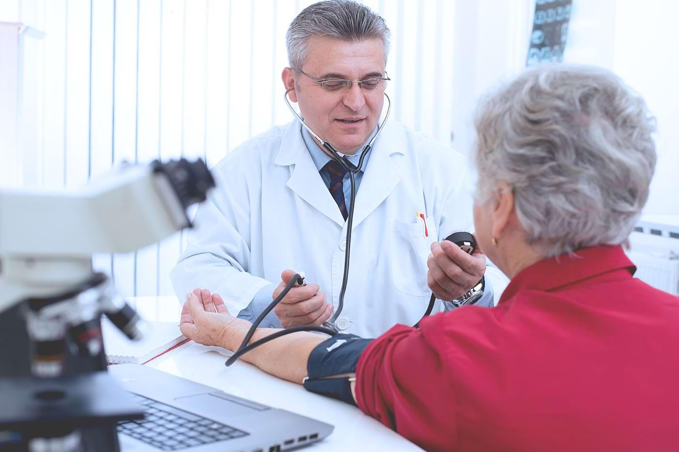 Cum poți preveni bolile cardiovasculare, cauză majoră de deces în rândul femeilor