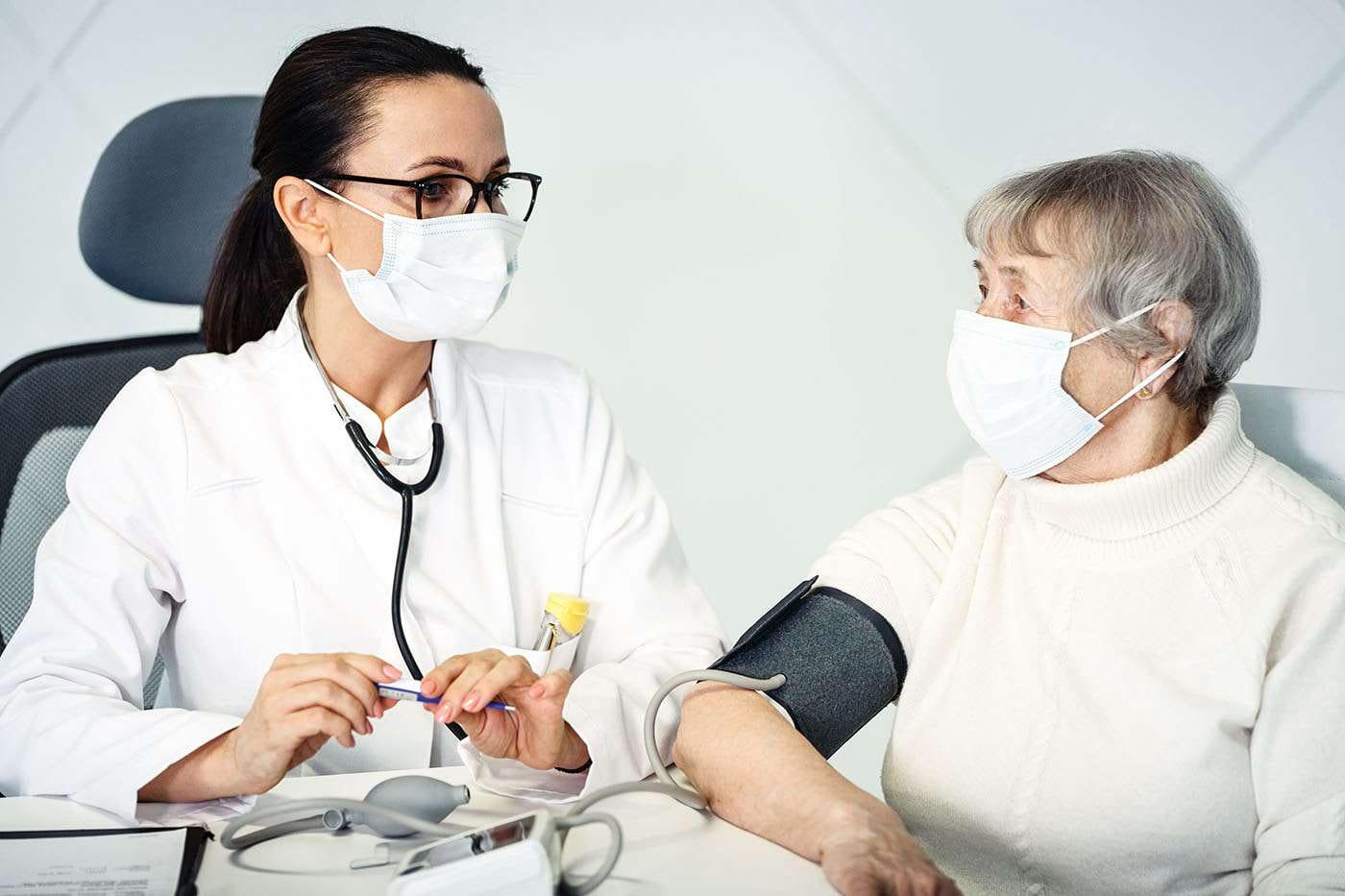 Sănătatea precară a oaselor - cum este asociată cu sănătatea inimii?