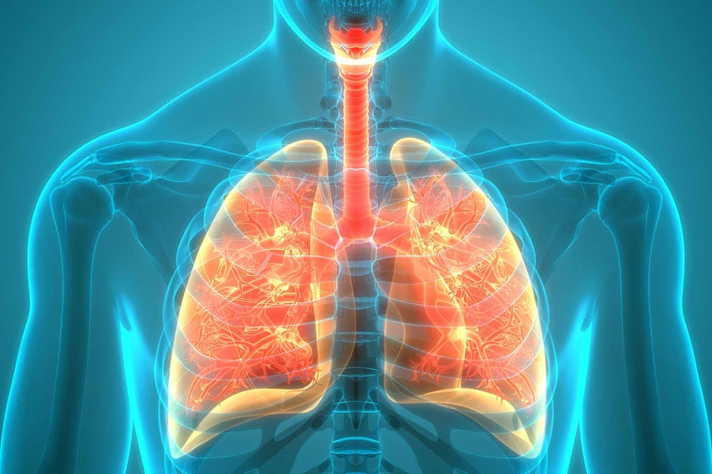 Sarcoidoza: ce este, cauze, simptome și tratament