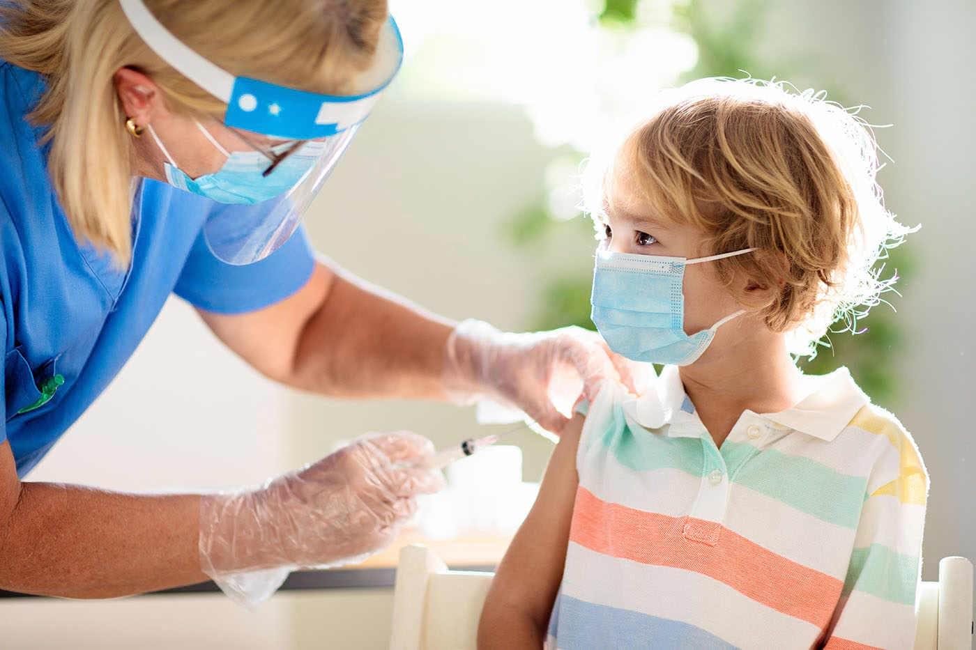 Vaccinul antigripal și alergiile - ce trebuie să știi?