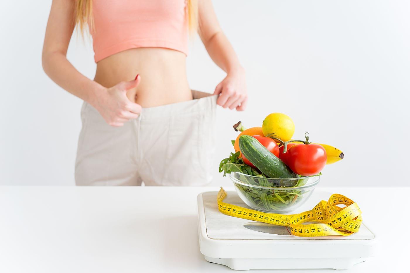 20 retete dieta vegetariana de slabit - retete culinare