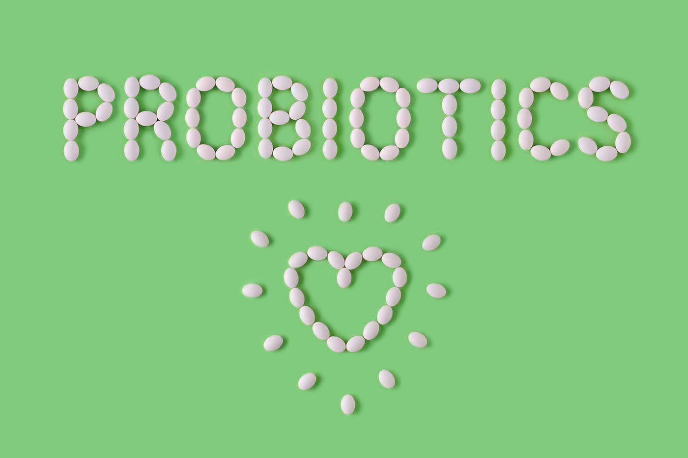 Probioticele, de ajutor în gestionarea obezității la copii? [studiu]