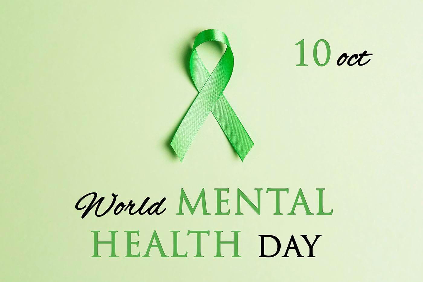 Ziua Mondială a Sănătății - Est News  |Ziua Mondiala A Sanatatii