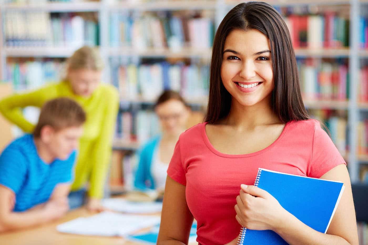 Educația școlară scade riscul cardiovascular [studiu]