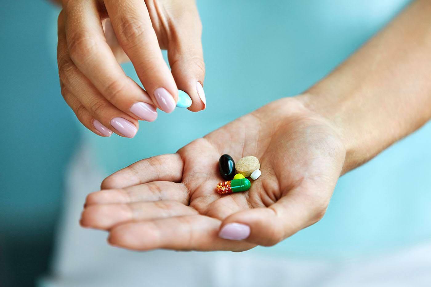 Soluții eficiente pentru reglarea menstruației