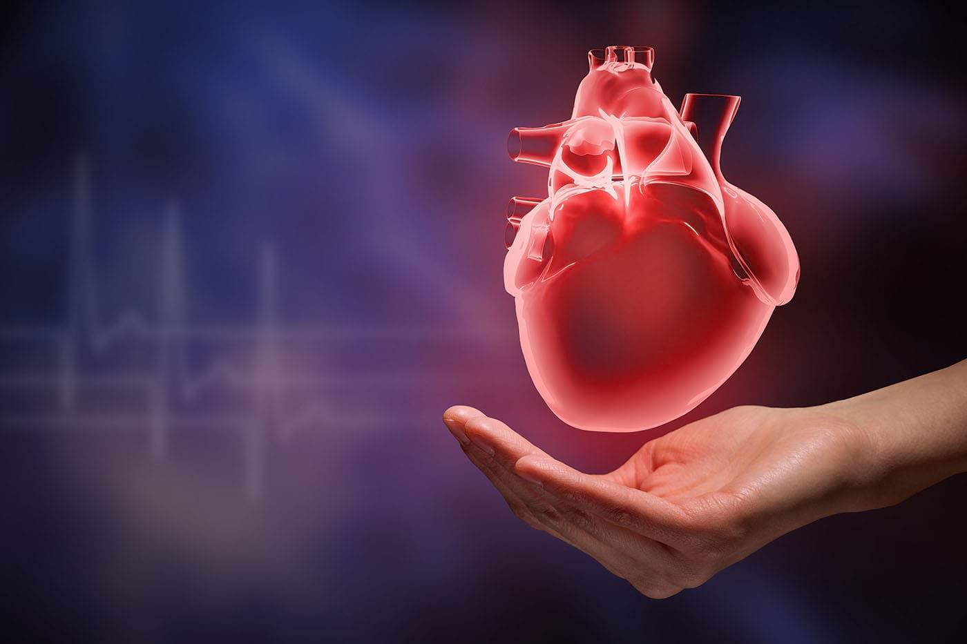 Menținerea sănătății cardiovasculare stimulează și sănătatea oculară [studiu]