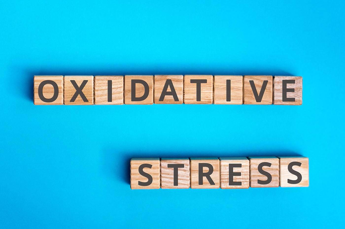 Stresul oxidativ: ce efecte are asupra organismului