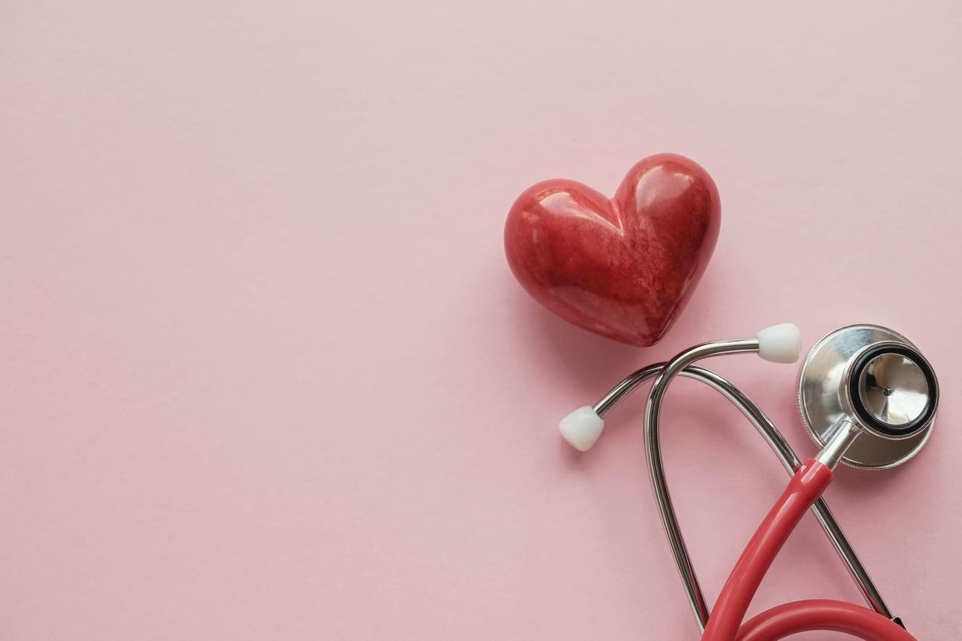 15 cauze mai puțin știute ale hipertensiunii