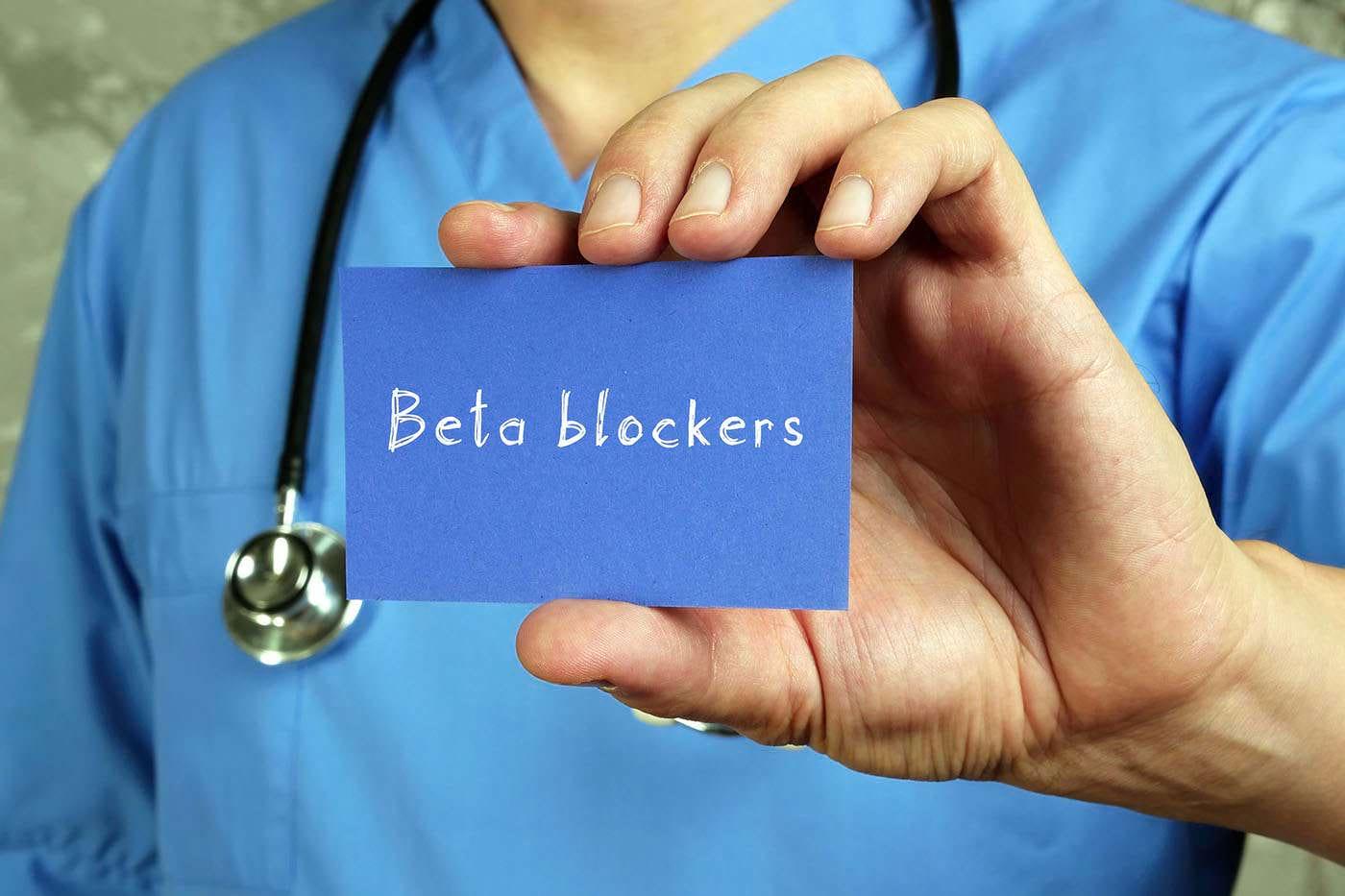 Beta-blocantele nu duc la depresie, ci mai degrabă la insomnii [studiu]