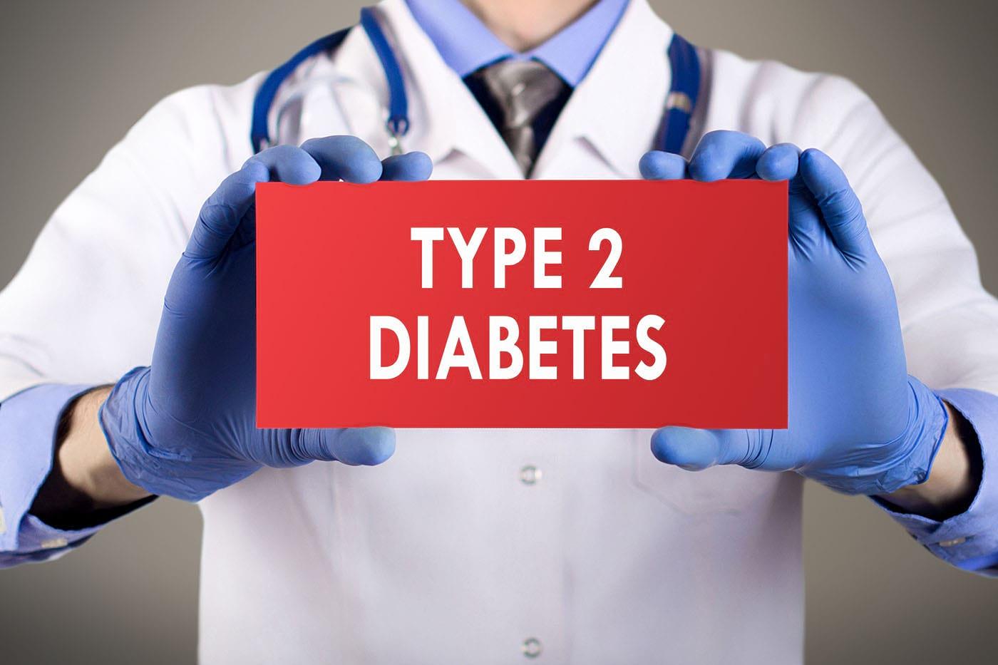 Greutatea la naștere și diabetul: cum sunt conectate? [studiu]