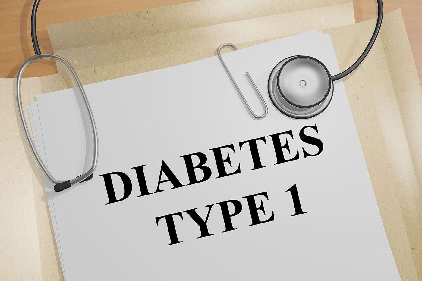 Diabetul de tip 1, întârziat cu ajutorul unui medicament experimental