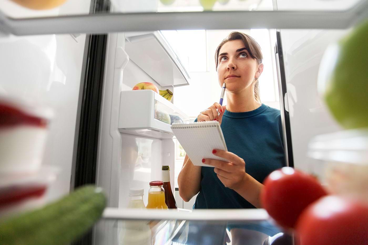 Dieta eliminatorie, utilă celor care suferă de alergii alimentare