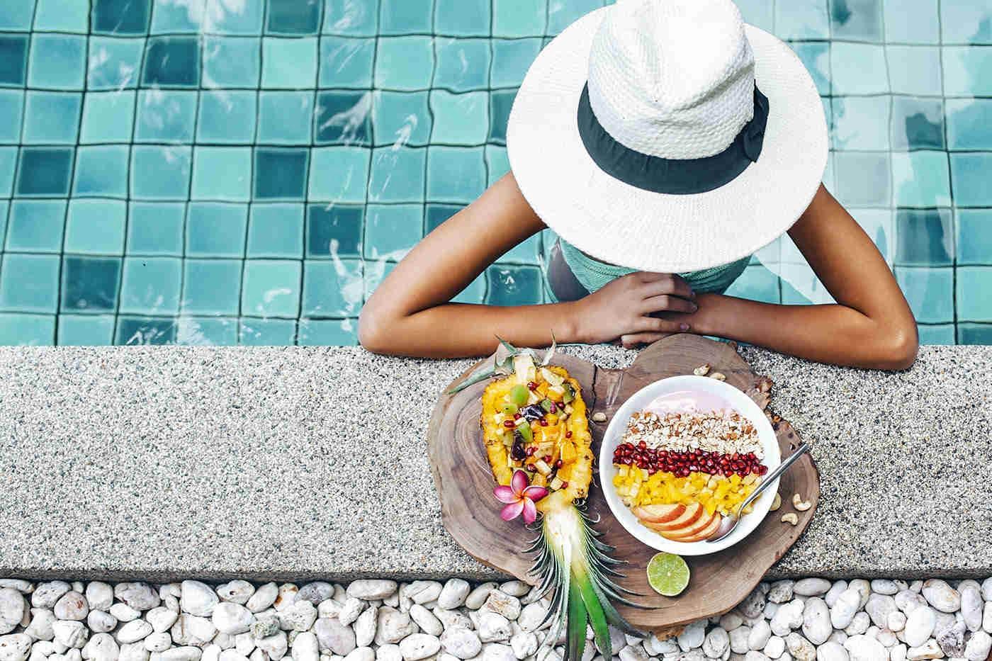 Dieta vegană afectează sănătatea oaselor? [studiu]