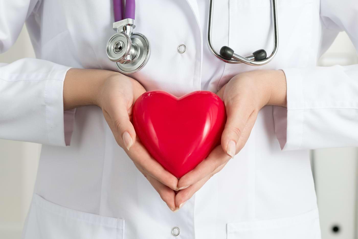 Icosapent etil, forma modificată a acidului eicosapentaenoic (EPA), poate reduce riscul de infarct și AVC