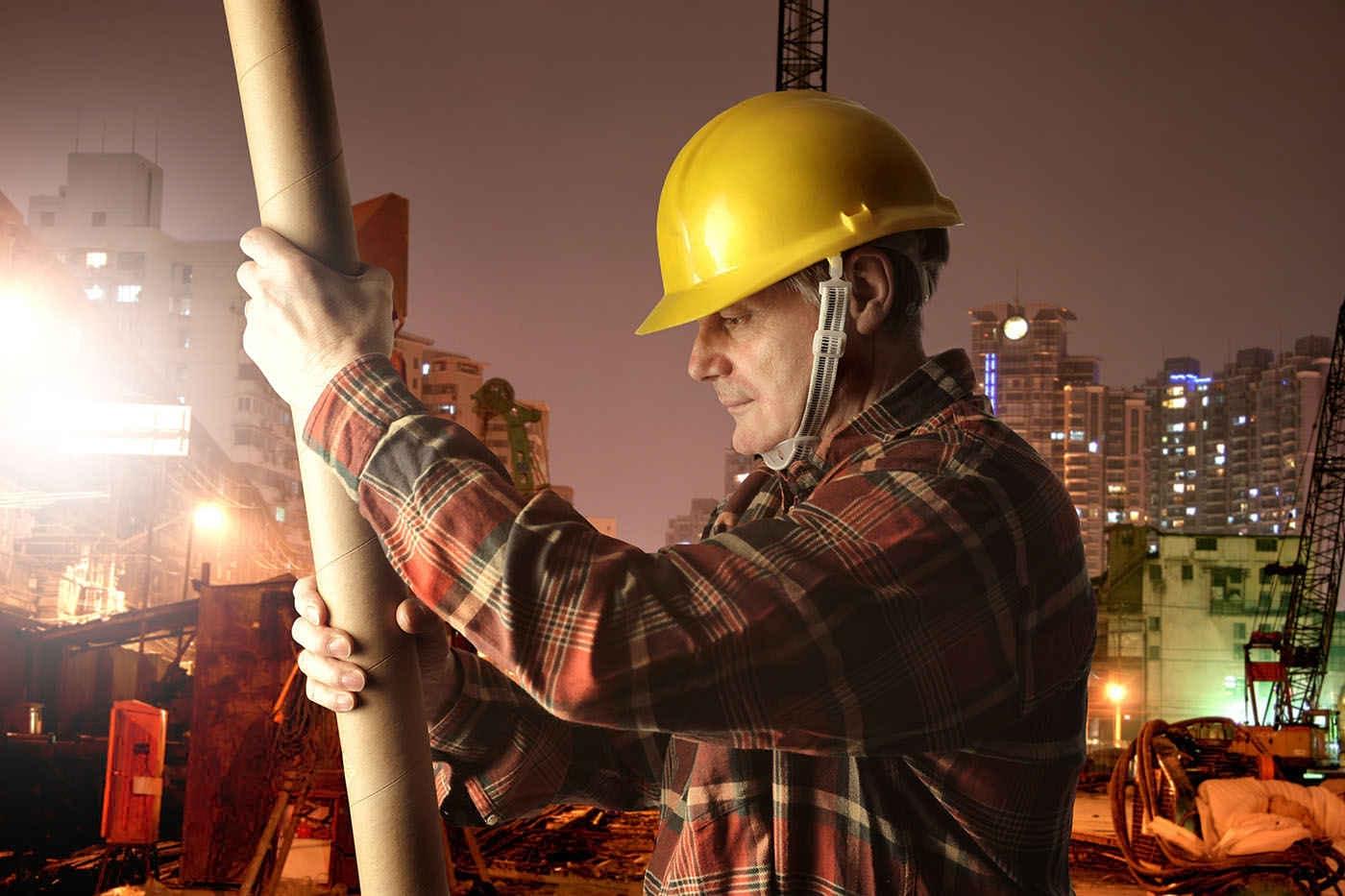 Riscul de cancer, mai crescut la persoanele care lucrează de noapte [studiu]