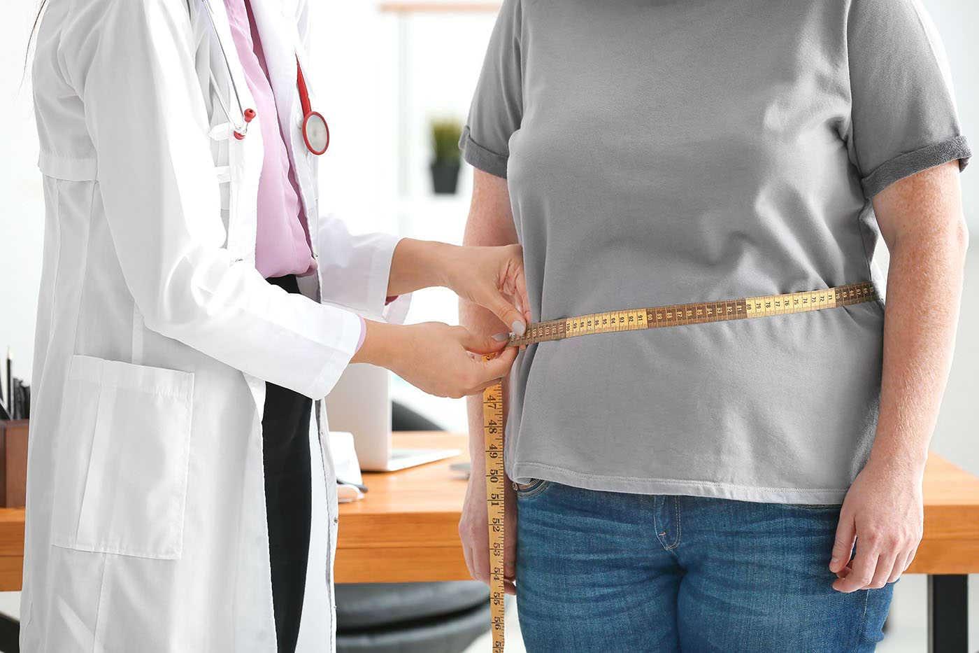 Obezitatea și boala Alzheimer: cum sunt conectate?