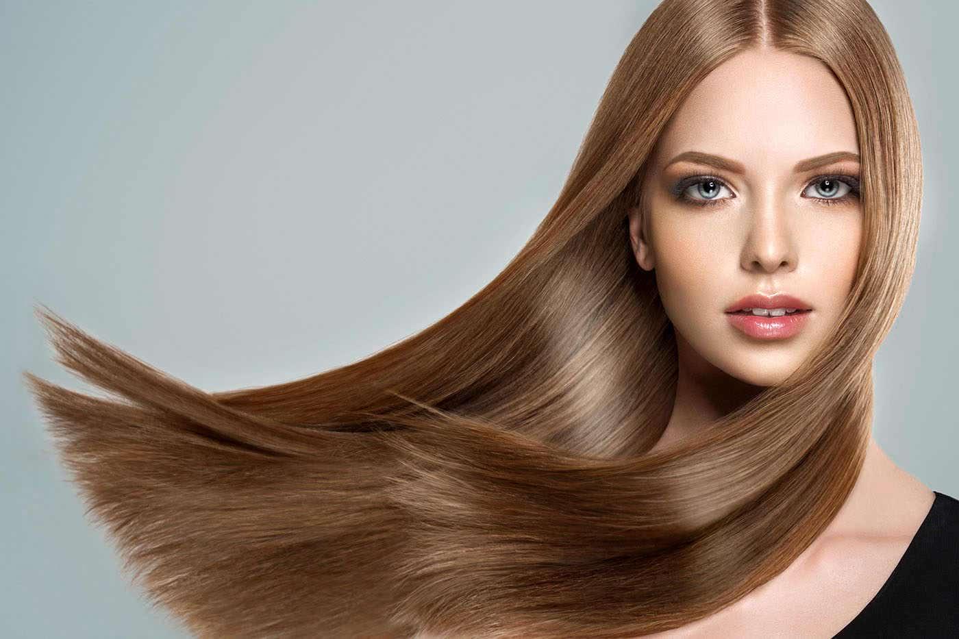 Acizii grași Omega 3 susțin creșterea părului?