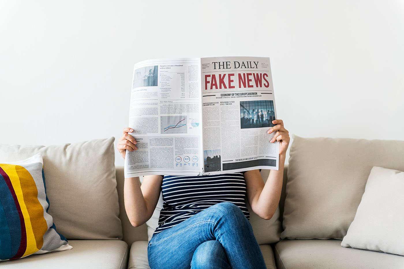 Ce rol are inteligența emoțională în detectarea știrilor false?