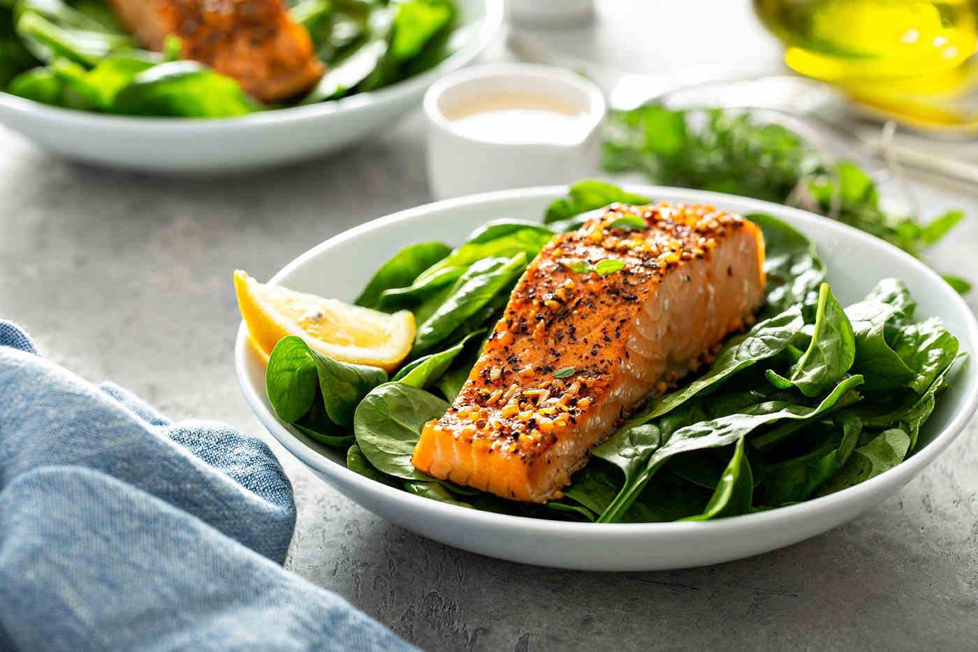 Dieta Paleo pentru scăderea în greutate