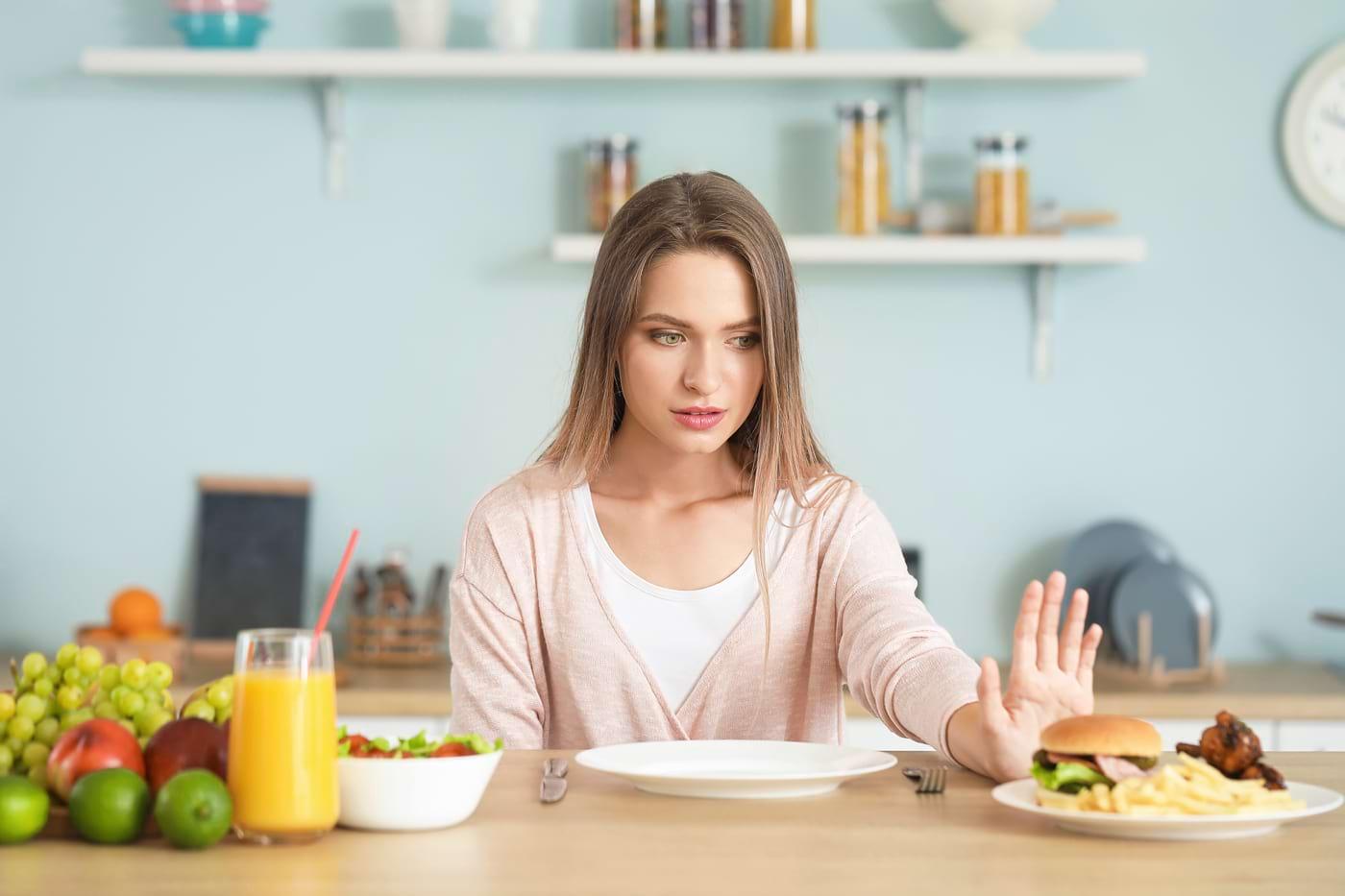 Top 15 cele mai frecvente mituri legate de alimentație