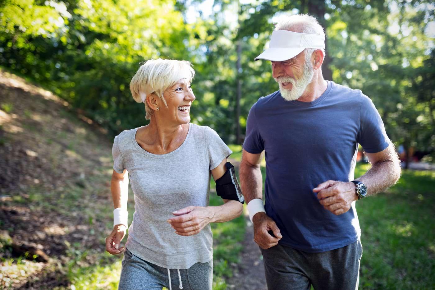 15 soluții pentru scăderea tensiunii arteriale