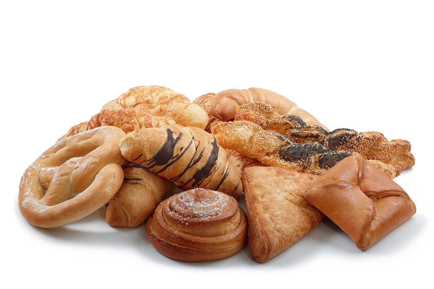 Alimentele inflamatoare cresc riscul de boli cardiometabolice (studiu)