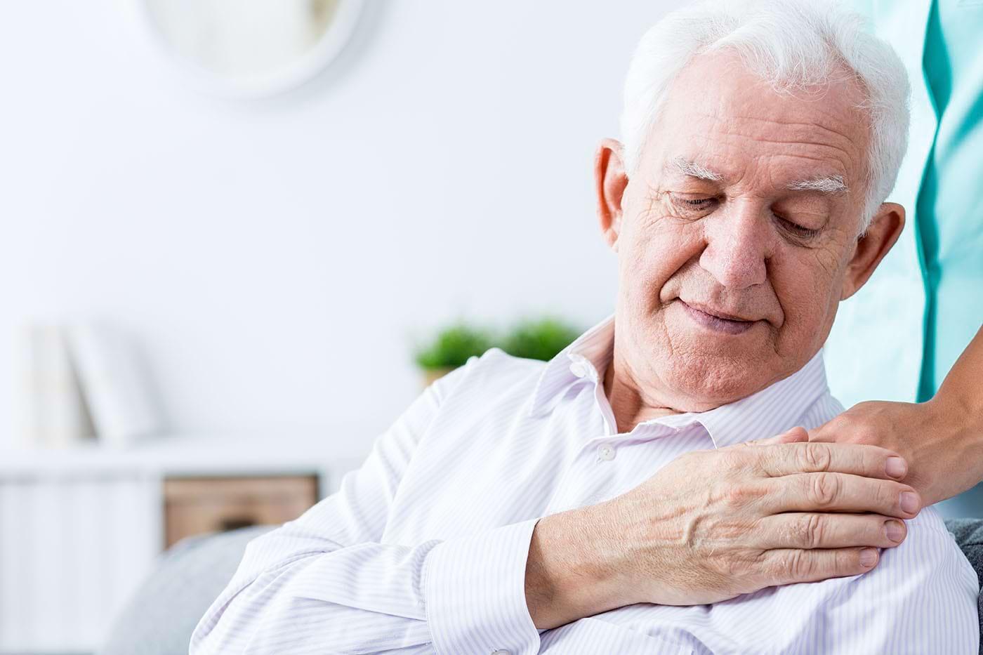 Un tratament nou pentru Alzheimer a primit aprobarea FDA