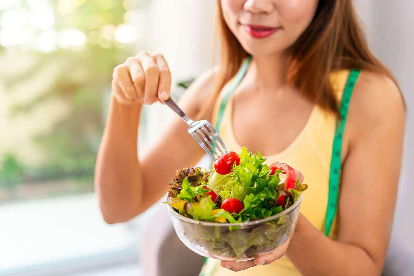 Cancerul mamar ar putea fi prevenit cu ajutorul alimentației? (studiu)