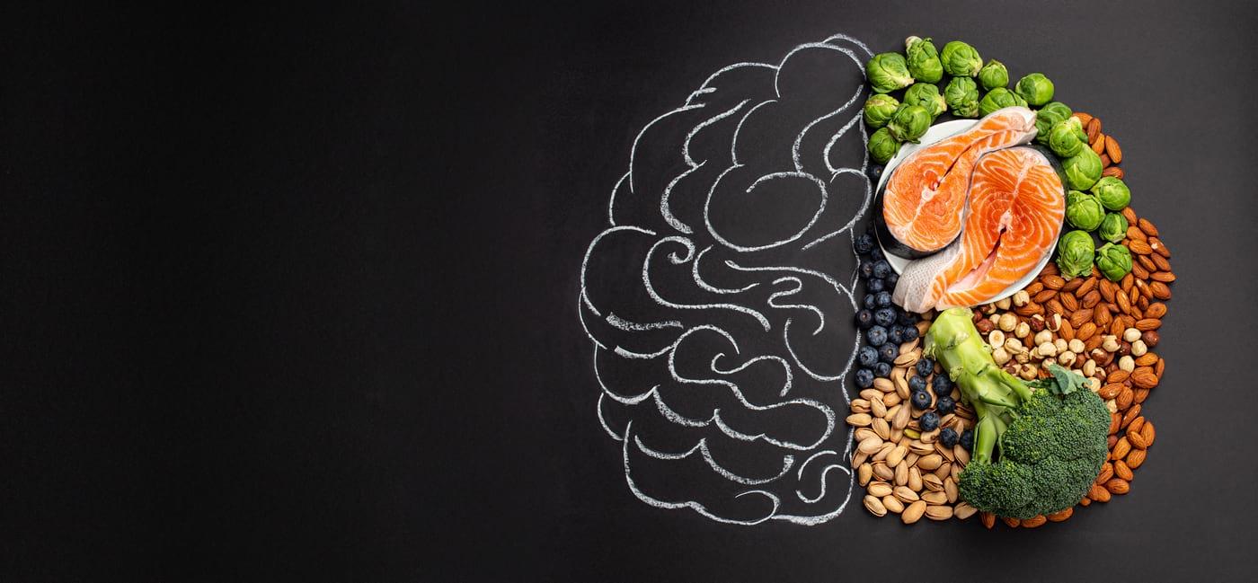 Dieta MIND: noul trend în slăbirea sănătoasă