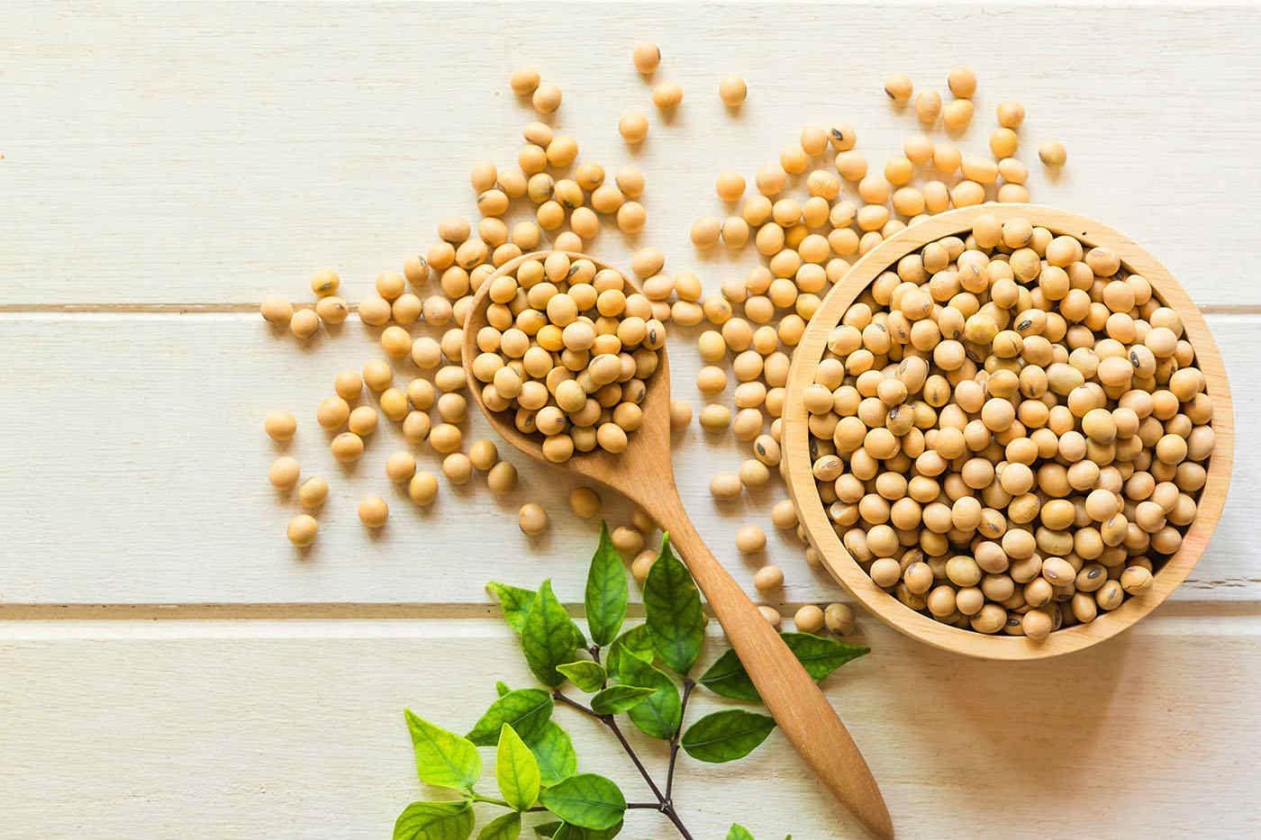 Dieta vegană, utilă în menopauză? (studiu)
