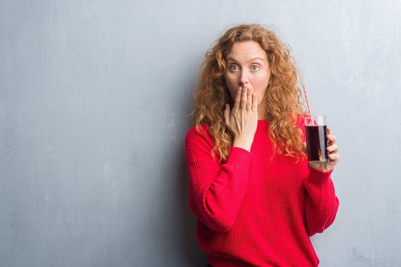 Obiceiuri aparent sănătoase care pot avea efecte nocive