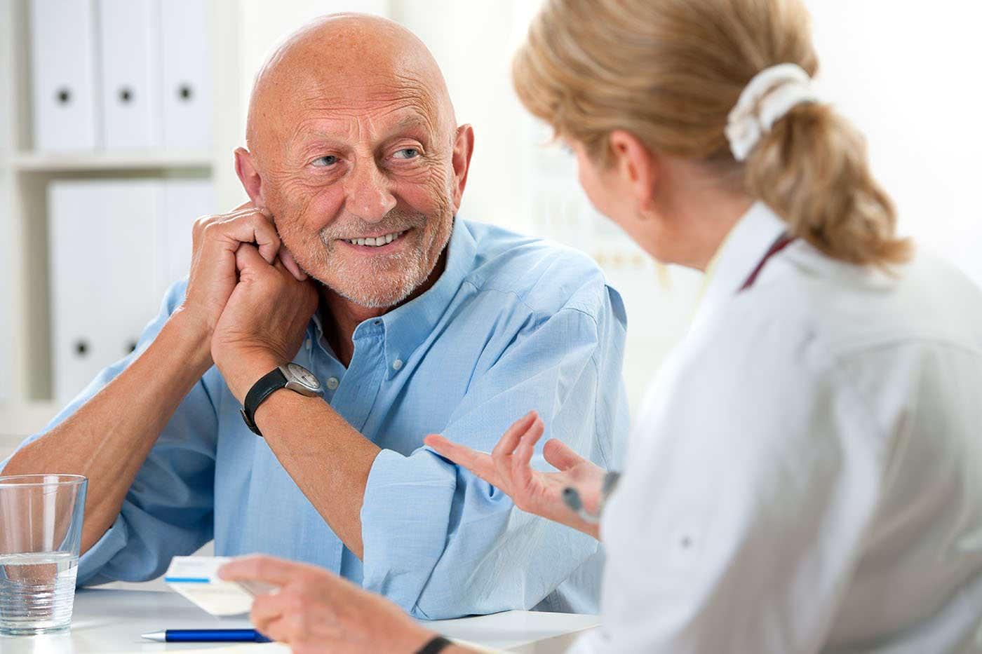 Ce este scorul PASI utilizat în tratamentul pentru psoriazis?